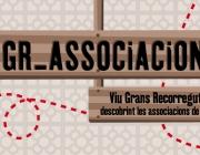 Imatge #GR_Associacions