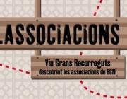 GR Associacions