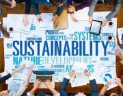Un congrés sostenible incoropora els principis de la sostenibilitat en cada decisió de l'organització (imatge: kambe-events.co.uk)