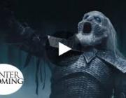 Escena del vídeo de la campanya de Greenpeace (imatge:greenpeace)