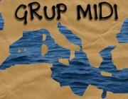 Grup MIDI, el grup internacional de l'SCI que treballa al Sud de la Mediterrània