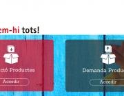 3 bones pràctiques de donacions de materials a entitats socials