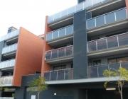 Habitatges al Prat de Llobregat