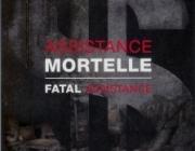 """Cartell del documental """"Assistència mortal"""""""