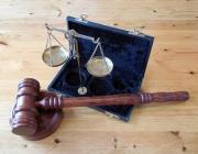 La Xarxa de Defensa Legal de les Persones amb Discapacitat del Cermi vol fer front a les vulneracions de drets que pateix aquest col·lectiu.