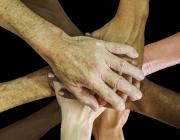 L'objectiu del consistori és reduir les subvencions directes i ampliar les convocatòries obertes. Font: Pixabay