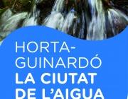 imatge del projecte La Ciutat de l'Aigua d'Horta-Guinardó