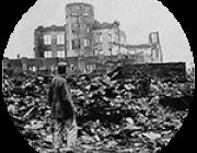 Suma't a l'acció: mai més Hiroshima i Nagasaki