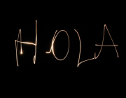 Hola! Font: Imatge CC BY 2.0 de srgpicker (Flickr)