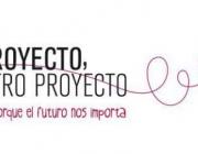 """IV edició de """"Tu proyecto, nuestro proyecto"""""""