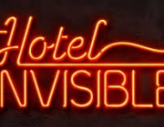 Imatge Hotel Invisible. Font: web Fundaió Ires