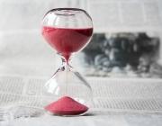 El termini d'execució de les actuacions subvencionables s'amplia al 31 de març del 2021. Font: Pixabay. Font: Pixabay
