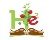 III Premi estatal Horts educatius ecològics