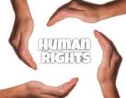 Drets humans. Font: Pixabay