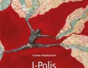 Portada llibre I-Polis