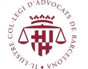 El logotip de l'ICAB. Font: ICAB
