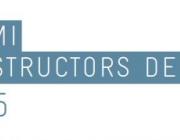 Premi ICIP Constructors de Pau 2015