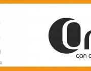 Logotip de l'Institut per a la qualitat de les ONG