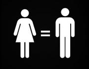 Els plans d'igualtat s'han d'inscriure al Registre de la Generalitat. Font: Pinterest