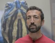 Entrevista a Ignasi Bartomeus de Sibecol Font: Ignasi Bartomeus
