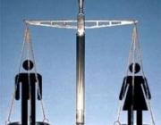Curs sobre la qüestió de gènere a les associacions