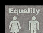 Curs 'Perspectiva de gènere i moviment associatiu'. Font: Pixabay.com