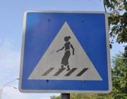 Igualtat de gènere. Font: ManMan (Flickr)