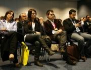 III Congrés del Tercer Sector Social. Font: Taula del Tercer Sector (Flickr)