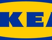 Logotip Ikea