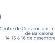 Congrés Internacional 'Ara, tot és possible'