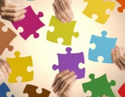 Puzzle. Font: Web de Seidor