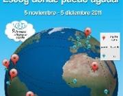 IX Olimpíada Solidària d'Estudi