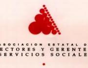 Logo de l'Associació de Directors i Gerents de Serveis Socials