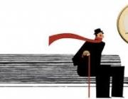 vignette - font: anticapitalistes.net
