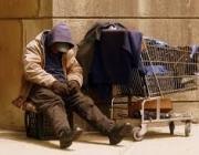 Persona sense llar. Font: web valors.org