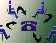 Com elaborar el Pla de Comunicació de l'associació?