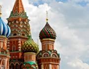 Curs de rus per a persones en situació d'atur