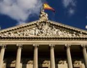 Congrés dels Diputats espanyol