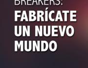Programa Breakers: Formació en fabricació digital per a joves en situació de vulnerabilitat
