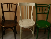Imatge de cadires