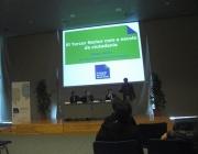 Imatge del III Congrés del Tercer Sector Social. Font: xarxanet.org (Flickr)