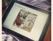 7 recomanacions per utilitzar Instagram. Foto Heidour Chen.