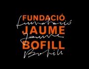 Imatge del vídeo de la presentació de l'estudi de la Fundació Jaume Bofill