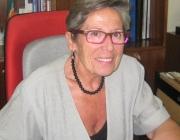 Magdalena Blasco. Directora d'Avismón Catalunya