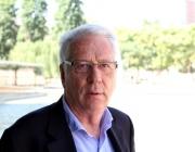 Jaume Marsal, president de VAE Font: