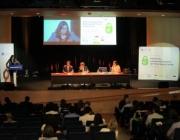 Finan'3 Enfortiment de les capacitats financeres del Tercer Sector Social català