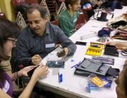 El MSC i el SobTec busquen l'apoderament col·lectiu en l'àmbit tecnològic