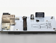 Improv, un ordinador modular de maquinari lliure