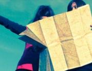 """Fotografia de l'apartat """"Identifica"""" de Mapalaboral.org"""
