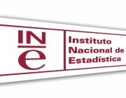 Logotip Institut Nacional d'Estadística